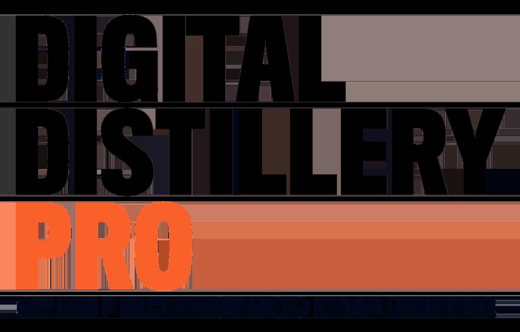 Admire-Marketing-Digital-Marketing