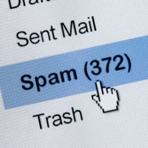 why-your-emails-go-to-spam